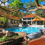 PE-SAV-Hotel-Aranwa-Resort-02