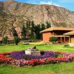 PE-SAV-Hotel-La-Casona-de-Yucay-03