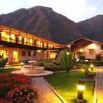 PE-SAV-Hotel-Sonesta-Posada-Yucay-00