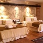 PE-SAV-Hotel-Sonesta-Posada-Yucay-01