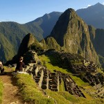 Peru Holiday Adventures | Machu Picchu, Cusco, Sacred Valley of the Incas