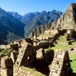 Peru Holiday Adventures | Cusco, Machu Picchu