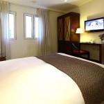 PE-CUZ-Hotel-Los-Portales-01