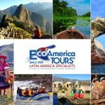 Peru Holiday Adventures | EcoAmerica Tours