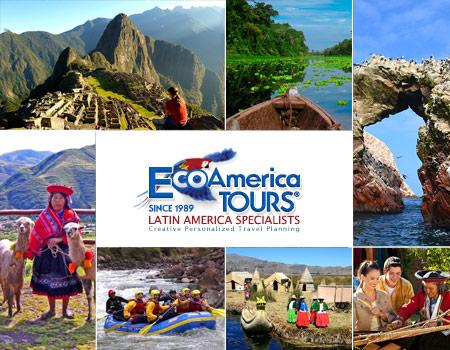 PE-Why-Ecoamerica-Tours