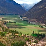 Peru Holiday Adventures | The Sacred Valley of the Incas