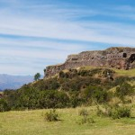 Peru Holiday Adventures | Sacsayhuaman Archaeological Park - Puka Pukara