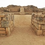 Peru Holiday Adventures | Pachacamac Archaeological Site