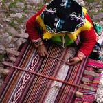 Peru Holiday Adventures | Sacred Valley of the Incas | Awanacancha