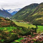 Peru Holiday Adventures | Sacred Valley of the Incas