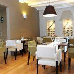 PE-CUZ-Hotel-Novotel-03