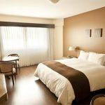 pe-lim-hotel-jose-antonio-bellavista-01
