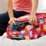 Clothing & Packing :: EcoaAmerica Tours Latin America Travel Vacations