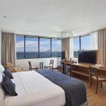 BR-Hotel-RIO-Windsor-Excelsior-01