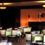 CR-MVE-Hotel-El-Establo-03