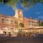 CR-SJO-Hotel-San-Jose-Costa-Rica-Marriott-00