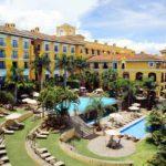 CR-SJO-Hotel-San-Jose-Costa-Rica-Marriott-06
