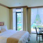 CR-SJO-Hotel-Wyndham-San-Jose-Herradura-02