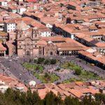 Colonial Cusco | Peru Holiday Adventures