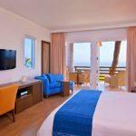 PE-PAR-Hotel-Paracas-Luxury-Collection-01