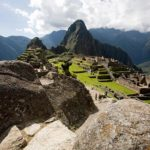 Peru Group Vacations: Machu Picchu