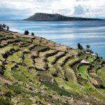 Peru Holiday Adventures | Lake Titicaca