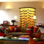 PE-CUZ-Hotel-Los-Portales-02