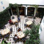 PE-CUZ-Hotel-Los-Portales-03