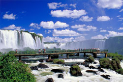 Argentina Travel Vacations