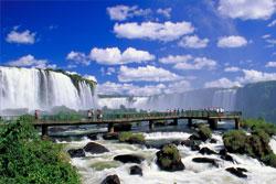 Argentina Travel Vacations