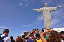 Brazil Vacations