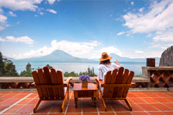 Guatemala Travel Vacations