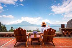 Guatemala Travel Vacations