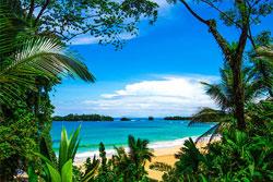 Panama Travel Vacations